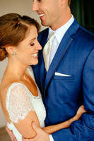20140808_Wedding_PinheiroJenkins_0093