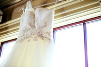 20140510_Wedding_CarnsAngileri_0017