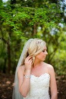 20140322_Wedding_DeGrottKincart_0009