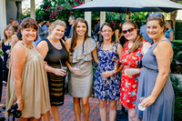 20140913_Wedding_JohnsonPatterson_0219