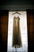 20150321_Wedding_KirongZwick_0017