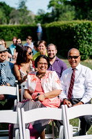 20150321_Wedding_KirongZwick_0259