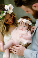 20150321_Wedding_KirongZwick_0356
