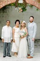 20150321_Wedding_KirongZwick_0363