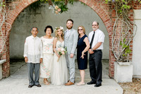 20150321_Wedding_KirongZwick_0364