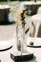 20150321_Wedding_KirongZwick_0460