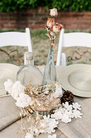 20150321_Wedding_KirongZwick_0467