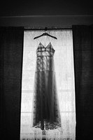BW_20150321_Wedding_KirongZwick_0017