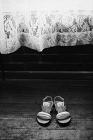 BW_20150321_Wedding_KirongZwick_0020