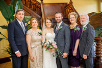 20140301_Wedding_ThomasMowery_0233