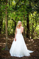 20140322_Wedding_DeGrottKincart_0011