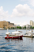 20150411_Wedding_AndrewsBueno_0003