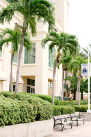 20150411_Wedding_AndrewsBueno_0005