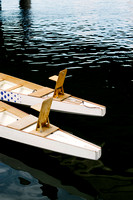 20150411_Wedding_AndrewsBueno_0006