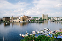20150411_Wedding_AndrewsBueno_0009