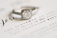 20150411_Wedding_AndrewsBueno_0012