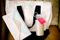 20150411_Wedding_AndrewsBueno_0027