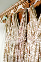 20150411_Wedding_AndrewsBueno_0063