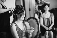 BW_20150411_Wedding_AndrewsBueno_0047