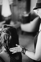 BW_20150411_Wedding_AndrewsBueno_0050