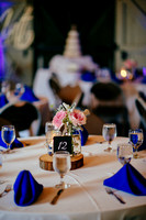 20140601_Wedding_StewartOsborne_0512-2