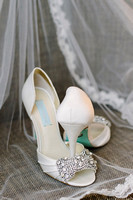 20150418_Wedding_WadeEbaugh_0012