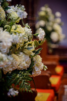 20131228_Wedding_CookeMoore_0280