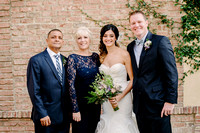 20150424_Wedding_SeelochanBeckel_0256