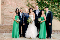 20150424_Wedding_SeelochanBeckel_0258