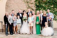 20150424_Wedding_SeelochanBeckel_0268
