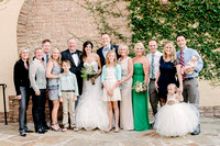 20150424_Wedding_SeelochanBeckel_0269