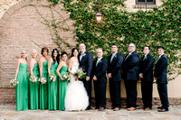 20150424_Wedding_SeelochanBeckel_0273