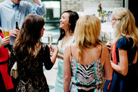 20150418_Wedding_WadeEbaugh_Rehearsal_0018