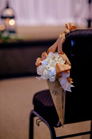 20140620_Wedding_BarrickKovatch_0240-2