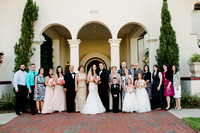 20150509_Wedding_DosalStratton_0416-2