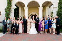 20150509_Wedding_DosalStratton_0419-2