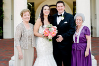 20150509_Wedding_DosalStratton_0423-2
