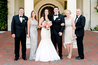 20150509_Wedding_DosalStratton_0428