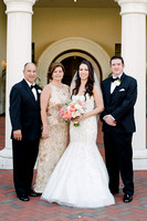 20150509_Wedding_DosalStratton_0432