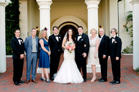 20150509_Wedding_DosalStratton_0435