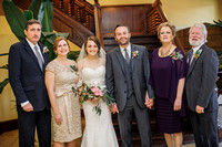 20140301_Wedding_ThomasMowery_0232
