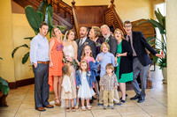 20140301_Wedding_ThomasMowery_0235
