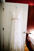 20150530_Wedding_AtkinsonKuhn_0005