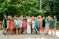 20150530_Wedding_AtkinsonKuhn_0387
