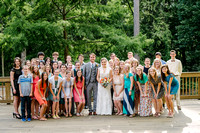 20150530_Wedding_AtkinsonKuhn_0388