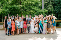 20150530_Wedding_AtkinsonKuhn_0391