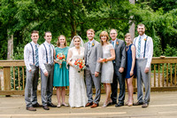 20150530_Wedding_AtkinsonKuhn_0398