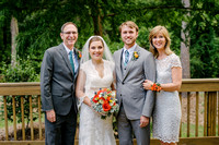20150530_Wedding_AtkinsonKuhn_0404