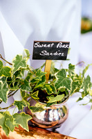 20140426_Wedding_SpanjersDewey_0607
