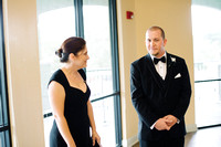 20150725_Wedding_RahnerLewman_0235